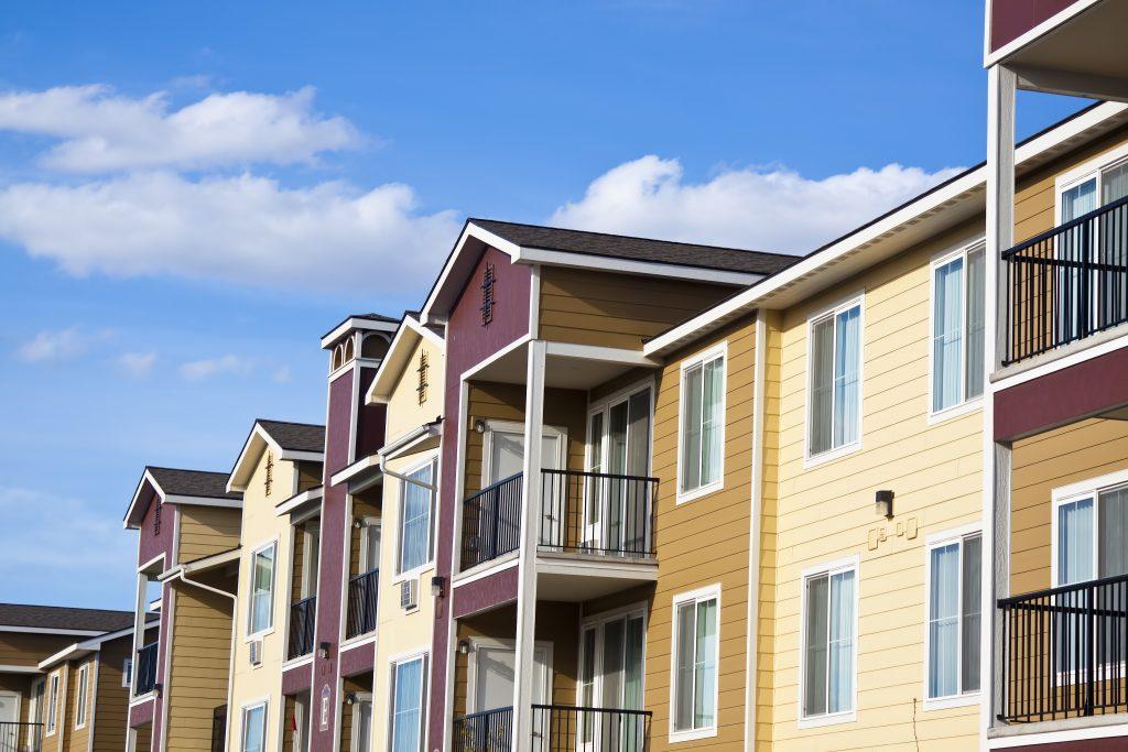 Eigentumswohnungen-aktuelle-vorlegen