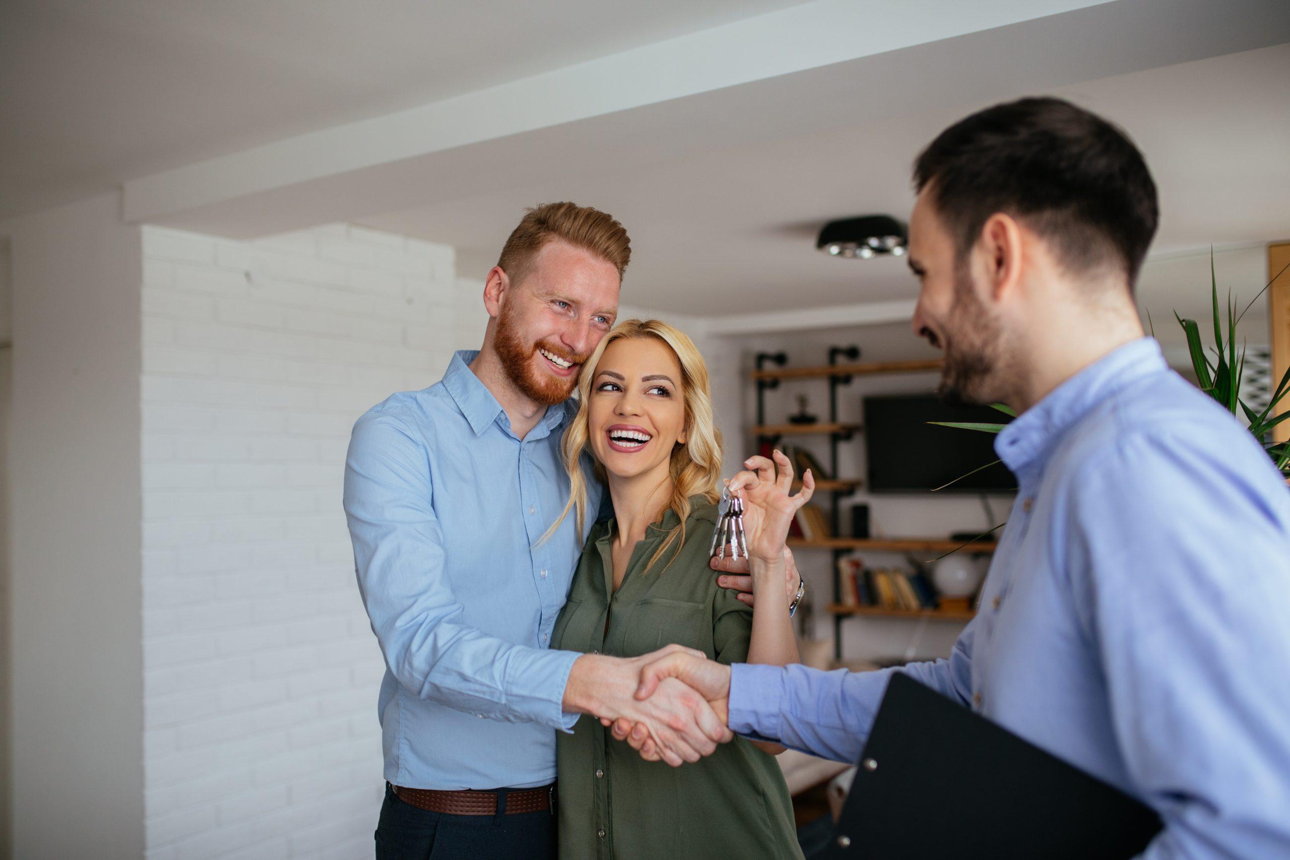 Eigentumswohnung-verkaufen-korrekt