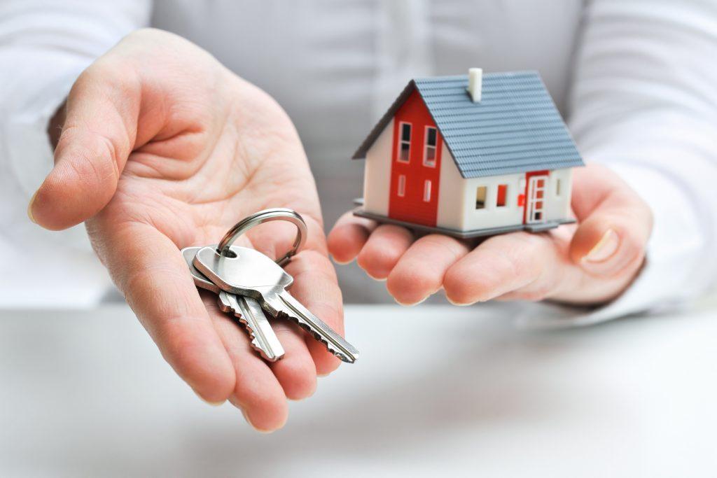 Immobilienkauf-als-Kapitalanlage