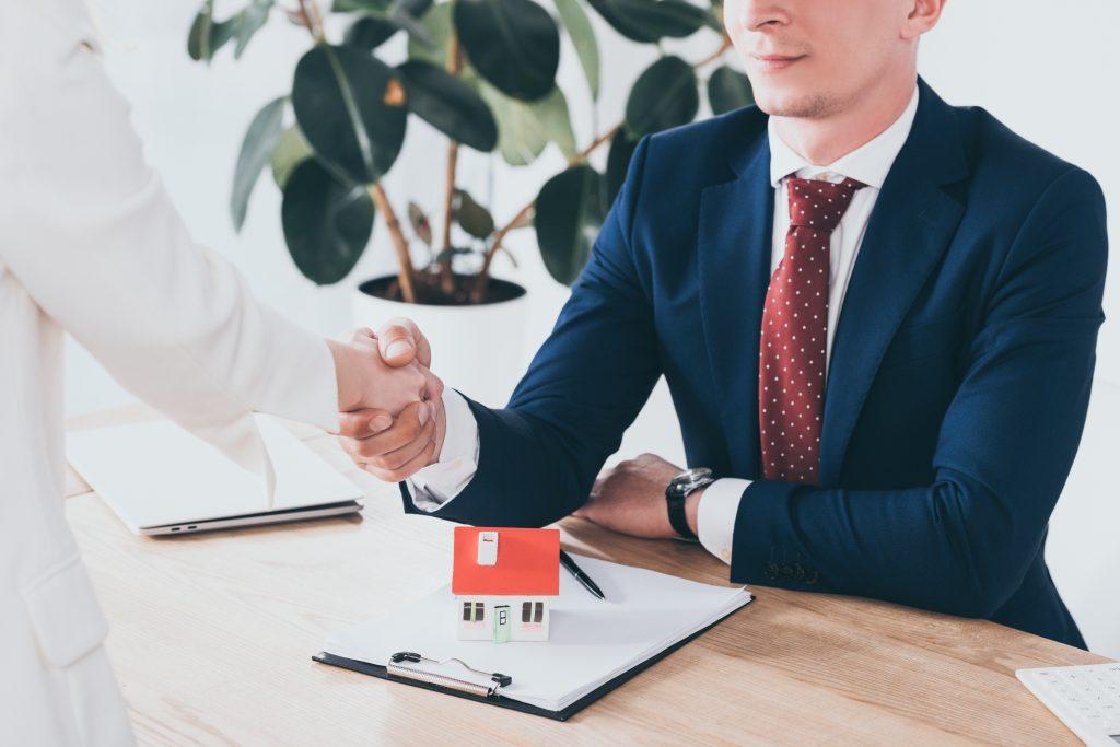 Verkauf-einer-Eigentumswohnung-Wohnrecht