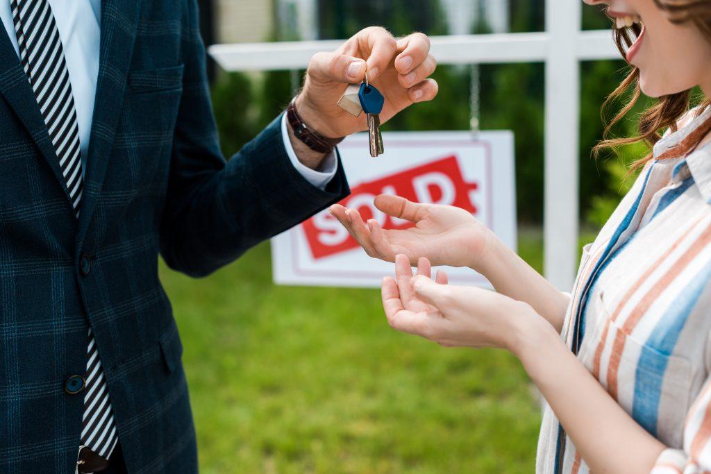 Eigentumswohnung-verkauft-wird