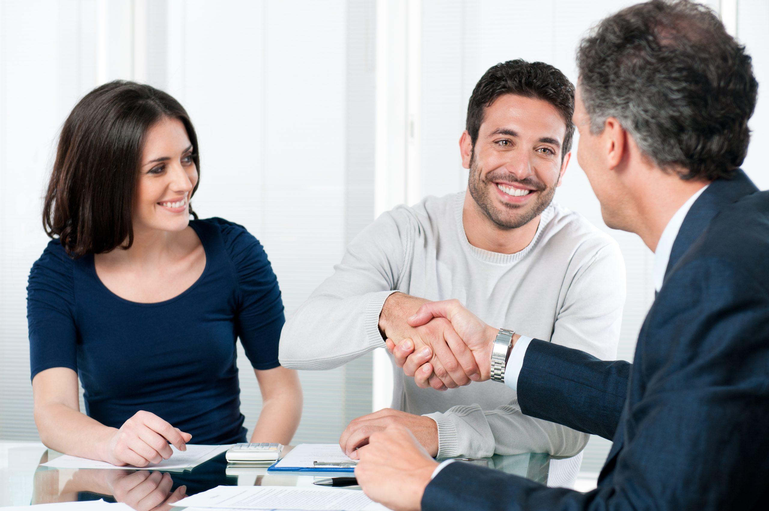 Eigentumswohnung-verkaufen-ohne-Spekulationssteuer