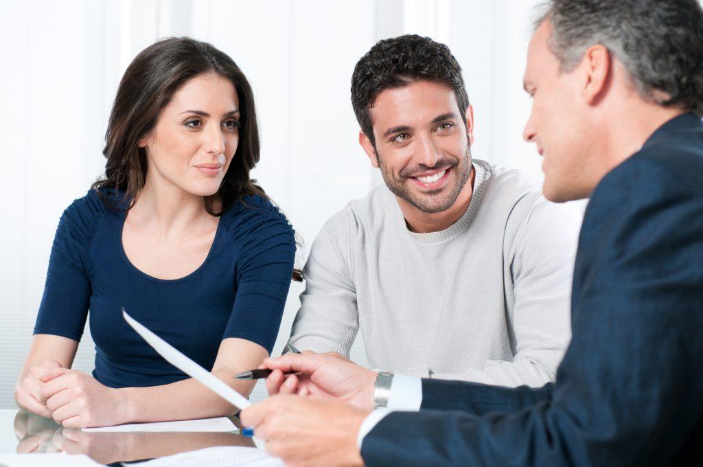 Wie-können-Sie-die-Spekulationssteuer-beim-Wohnungsverkau