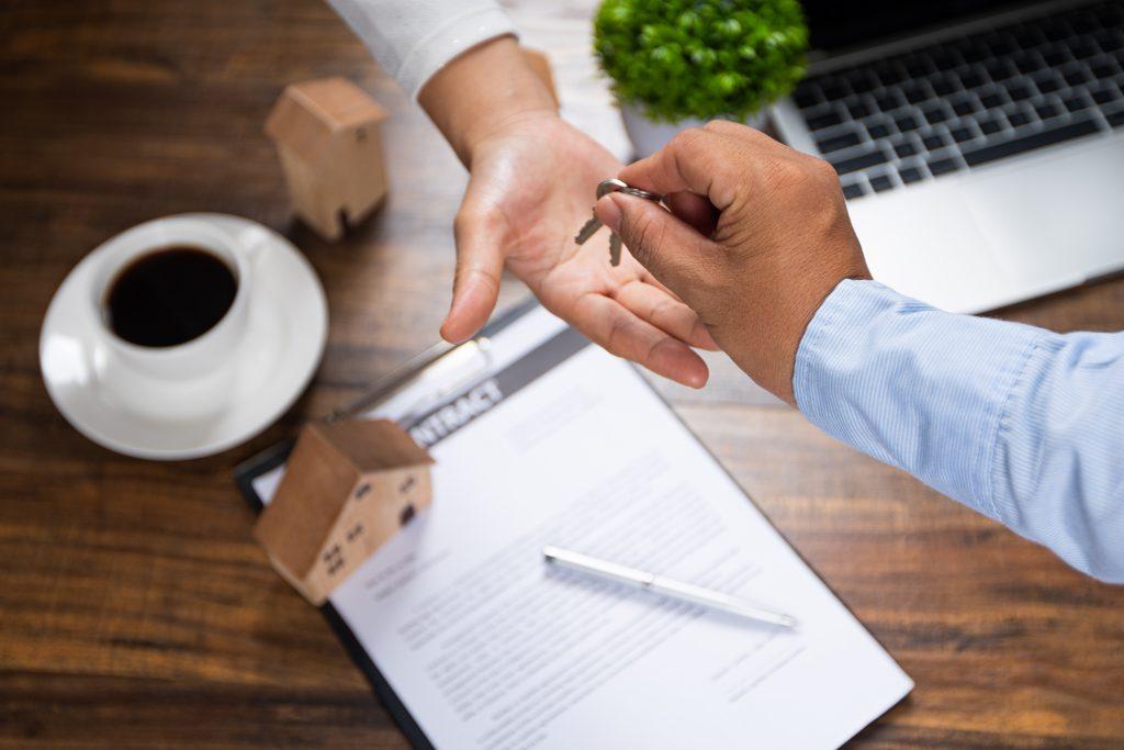 Tipps-Eigentumswohnung-erfolgreich-verkaufen