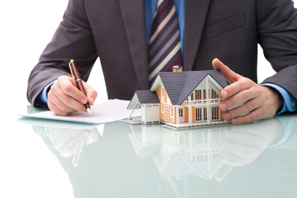 Unterlagen-zum-Verkauf-von-Eigentumswohnungen