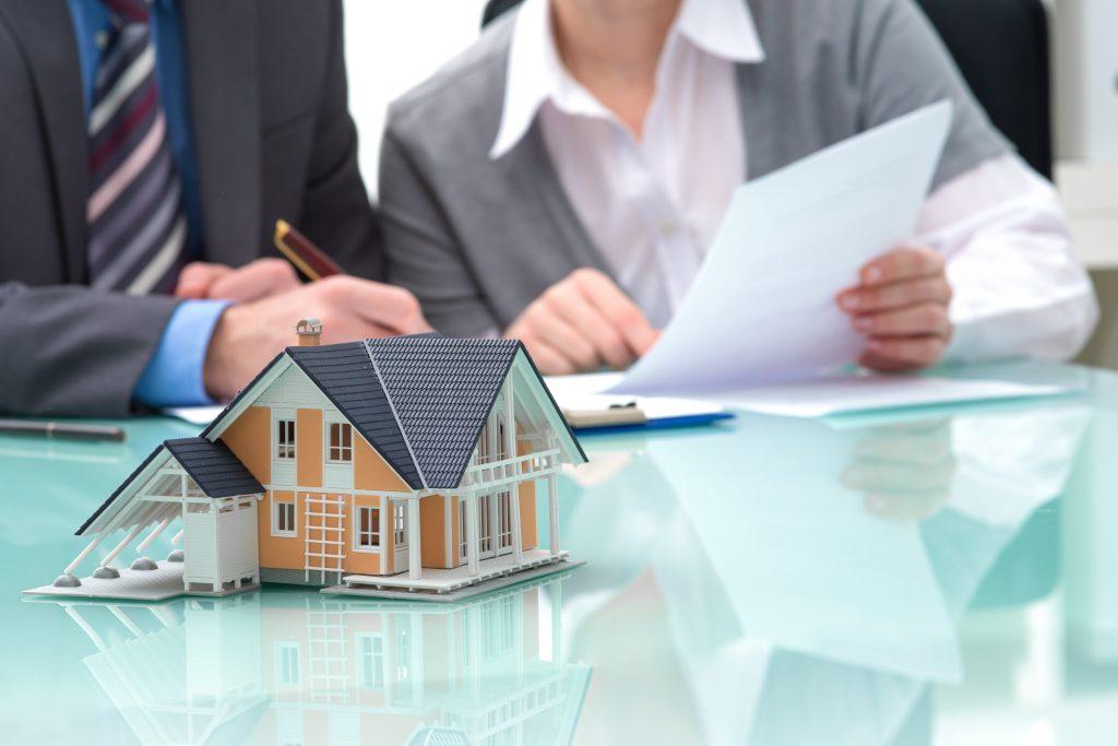 berechnet-man-Rendite-Immobilien