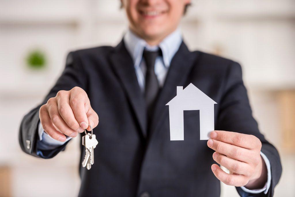 verkaufen-ein-Mehrfamilienhaus